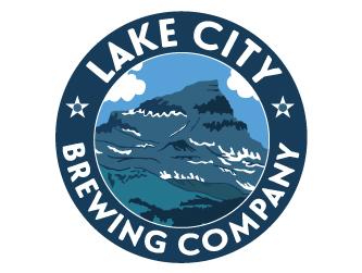 LakeCityBrewingCompany.jpg