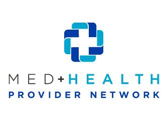 MedHealthProviderNetwork.jpg