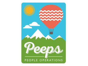 Peeps.jpg