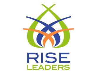 RiseLeaders.jpg