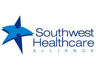 SouthwestHealthcareAlliance.jpg