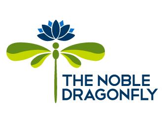 TheNobleDragonfly.jpg