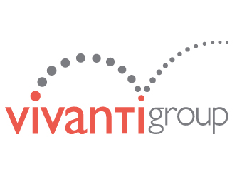 VivantiGroup.jpg
