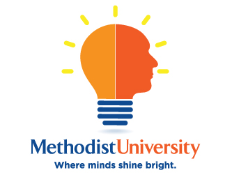 MethodistUniversity.jpg