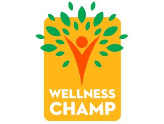 WellnessChamp.jpg