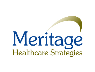 MeritageHealthcareStrategies.jpg