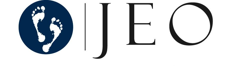 JEO+Logo+Navy.jpg