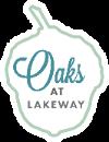 oakslakewaylogoSMALL.png