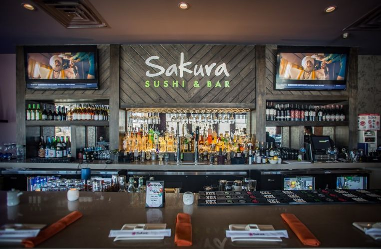 synergy-granite-llc-sakura-sushi-bar.jpg