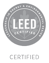 leed_certified copy.png