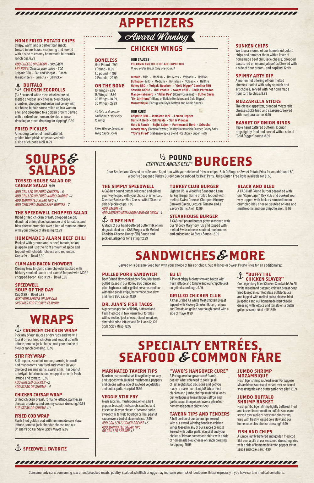 Speedwell-Tavern_Menu.jpg