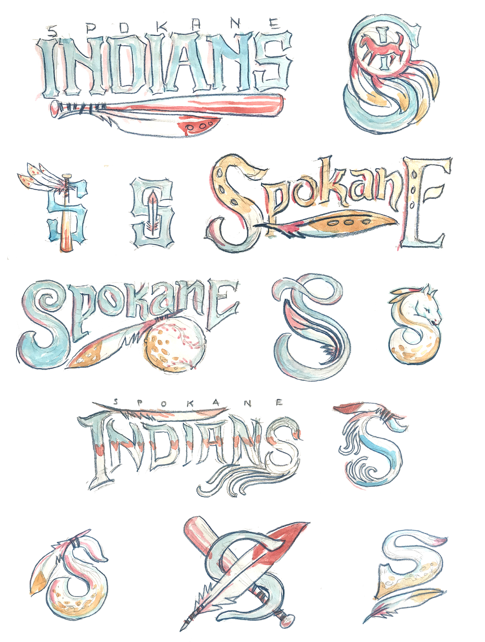 Spokane-2-Brand_Sketches-1.png