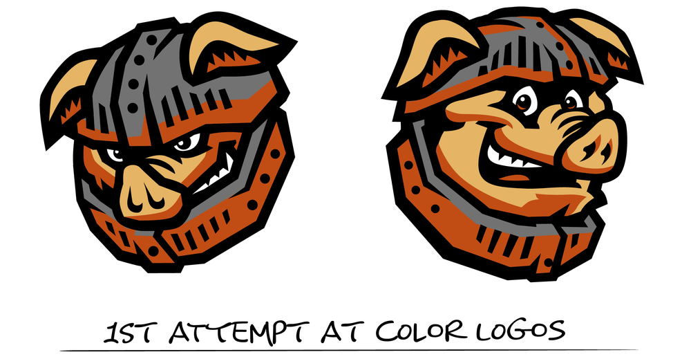 Lehigh-2-Identity_Sketches-2.png