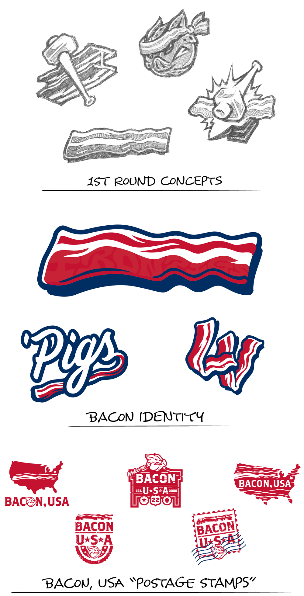 Lehigh-3-BallparkMagic_Bacon-2.png