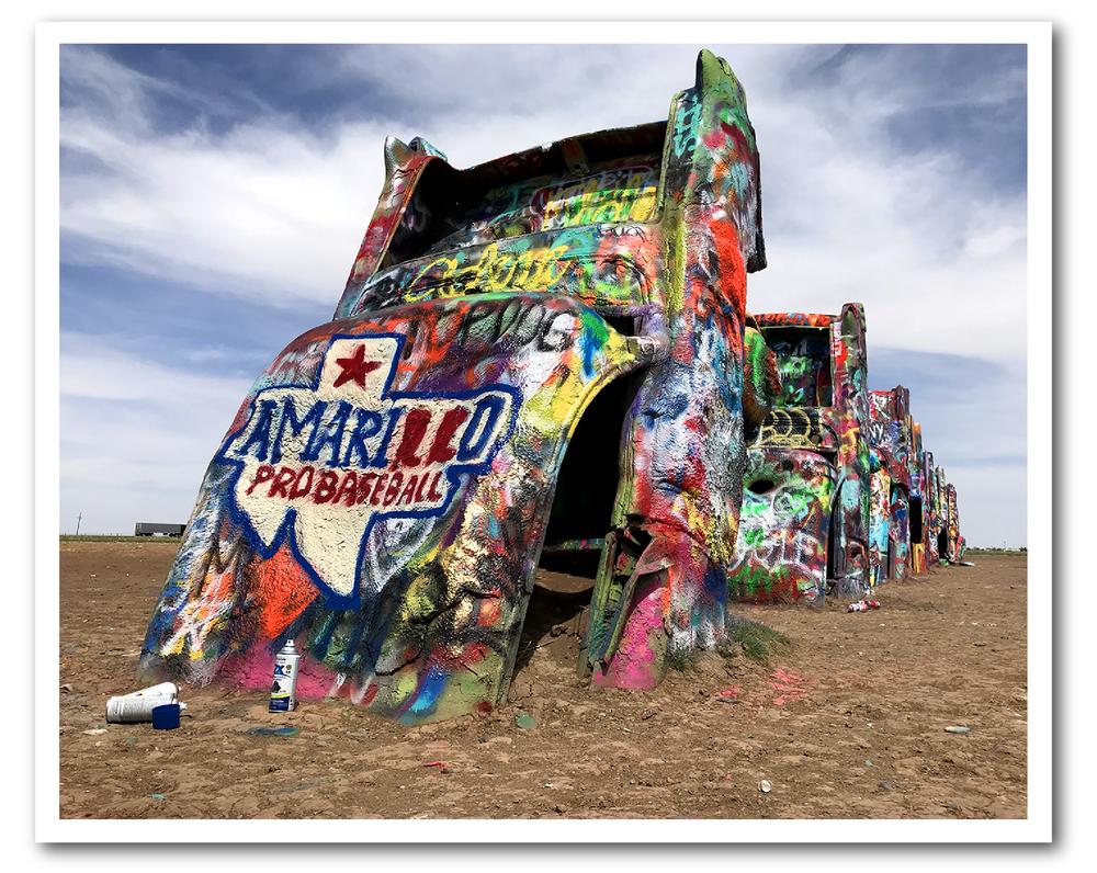 Amarillo-1-IntroResearch_InterimLogo-2.png