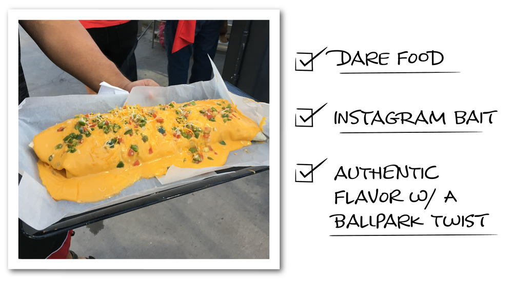 ElPaso-3-BallparkMagic_Food-3.png