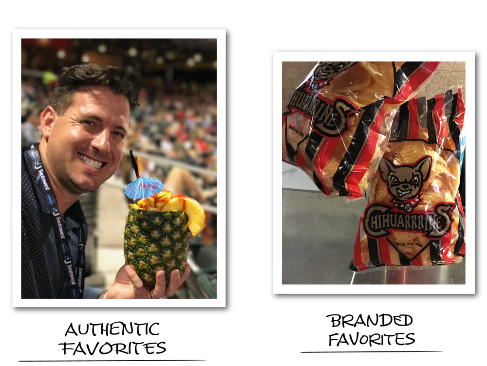 ElPaso-3-BallparkMagic_Food-2.png