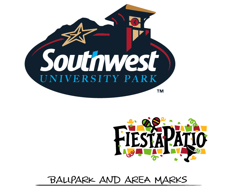 ElPaso-3-BallparkMagic_Chicklets-7.png