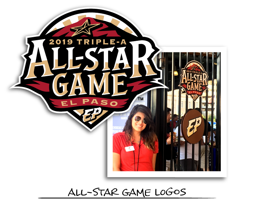 ElPaso-3-BallparkMagic_Chicklets-6.png