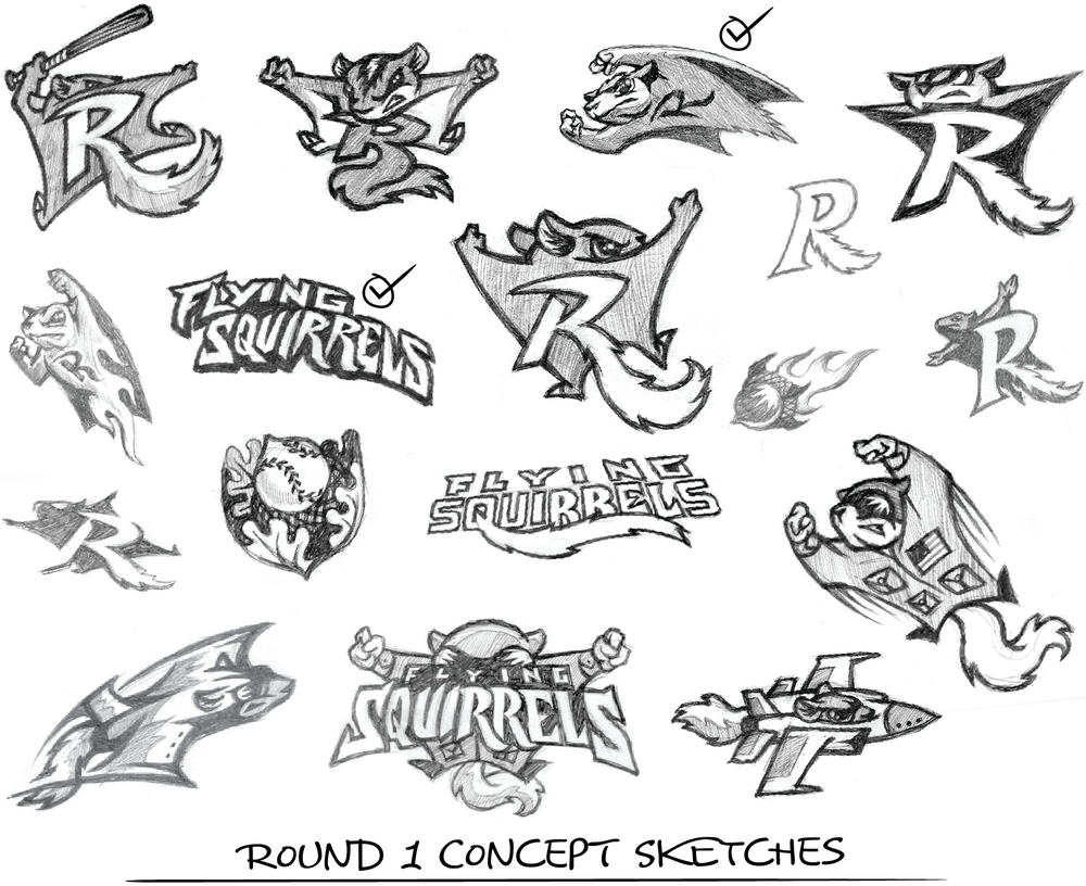 Richmond-2-Identity_Sketches-1.png