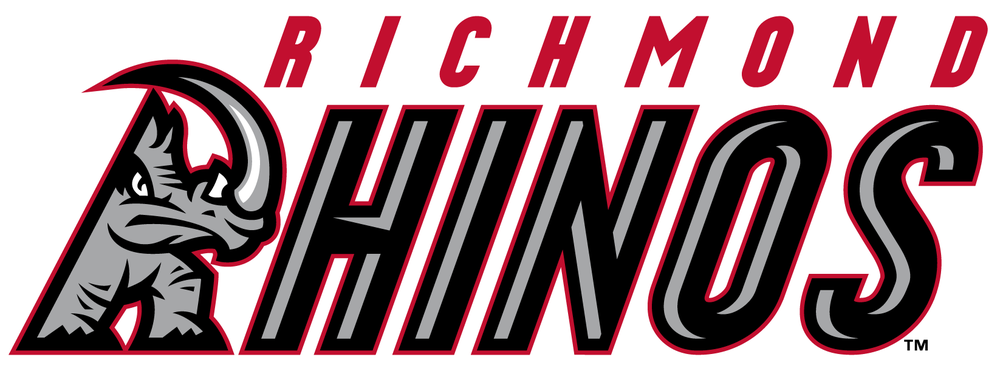Richmond-3-BallparkMagic_Rhinos-2.png