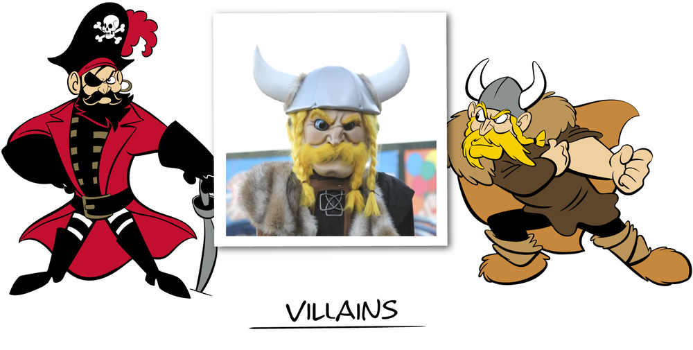 Richmond-3-BallparkMagic_Villains.png