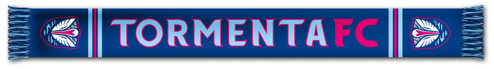 TormentaFC-2-Identity_Scarf-1.png