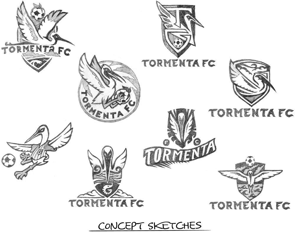 TormentaFC-2-Identity_Sketches-1.png