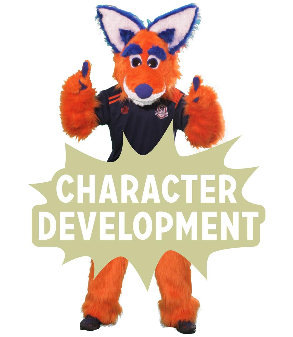 FCTulsa-2-Identity_Mascot-1.png