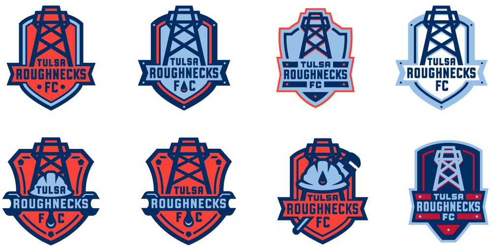 FCTulsa-2-Identity_Sketches-3.png