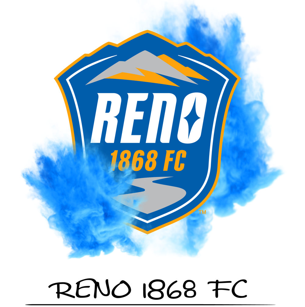 Reno1868FC-1-IntroResearch_Primary.png