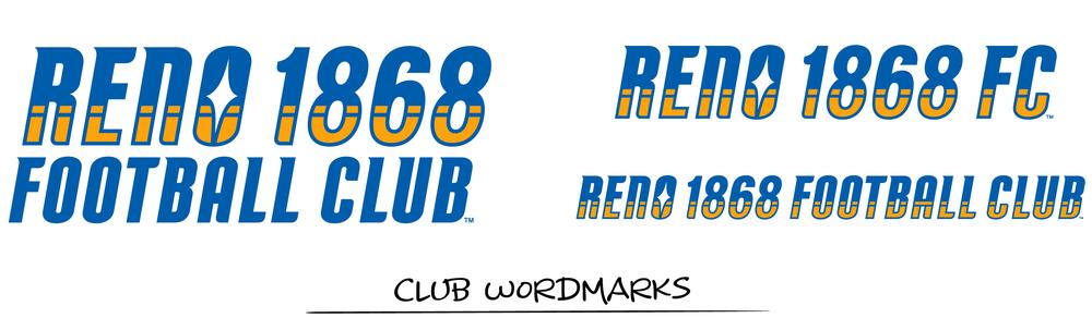 Reno1868FC-2-Identity_Identity-2.png