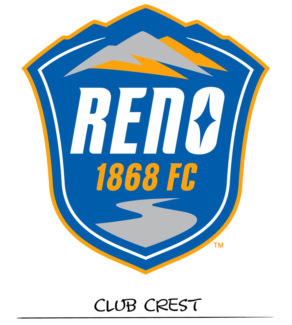 Reno1868FC-2-Identity_Identity-1.png