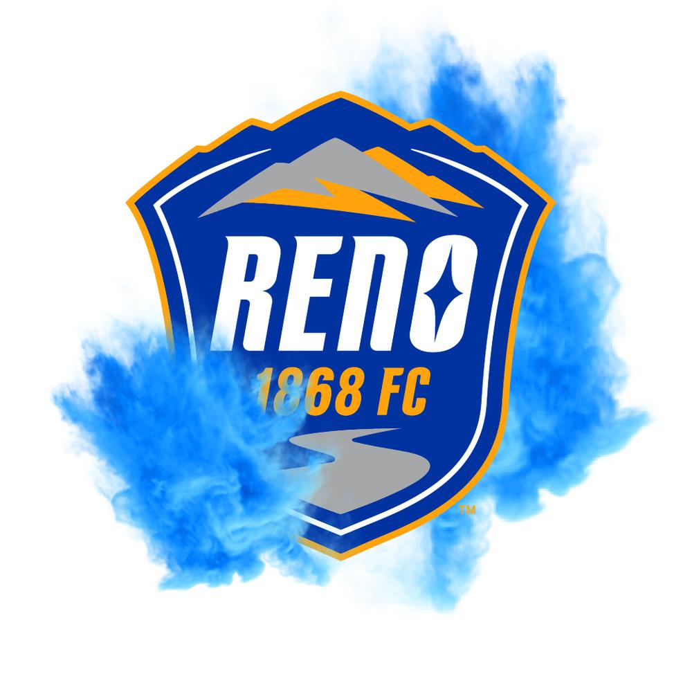 SoccerIcons_Reno.png