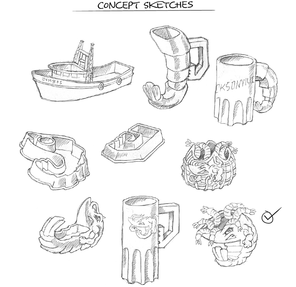 FoodVessels-1_Jumbos-Sketches.png