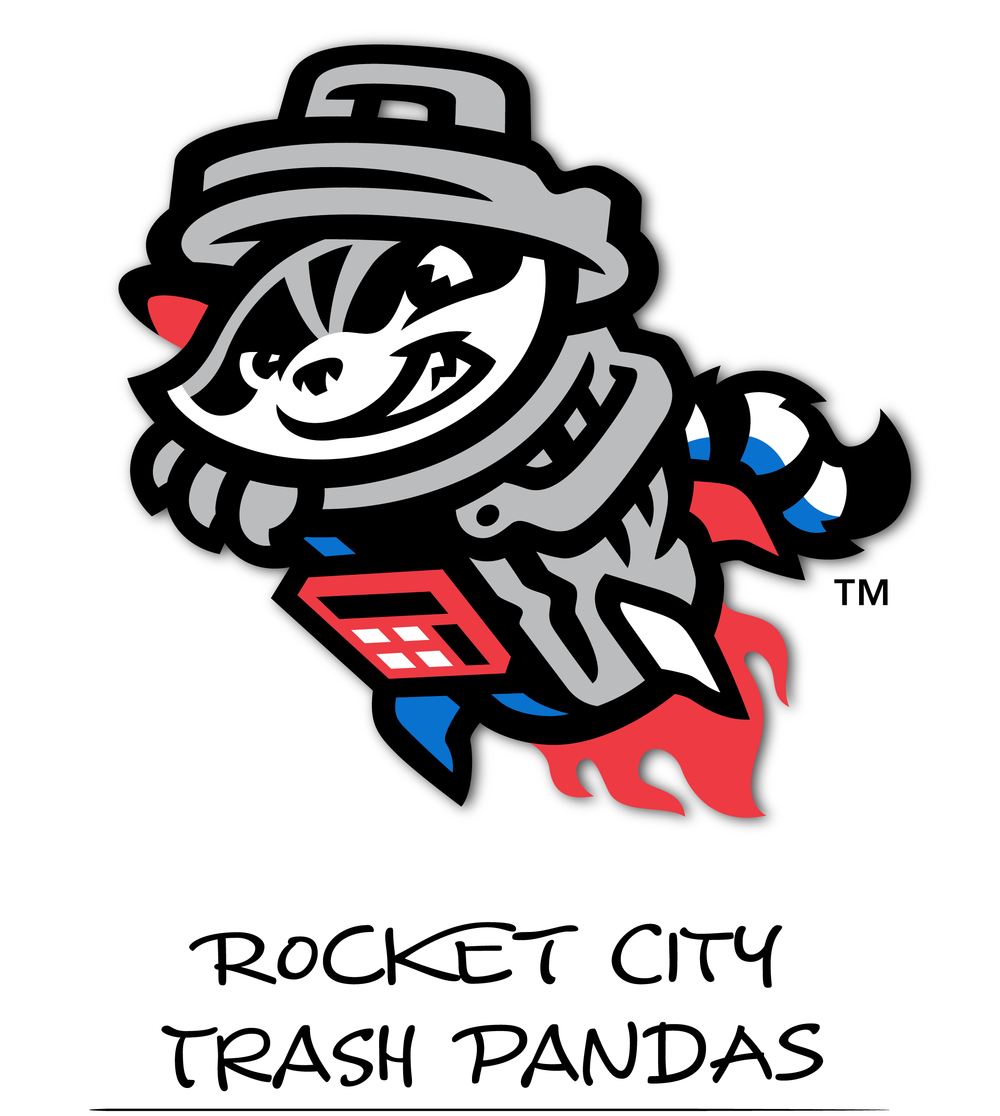 RocketCity-1-IntroResearch_Primary.png