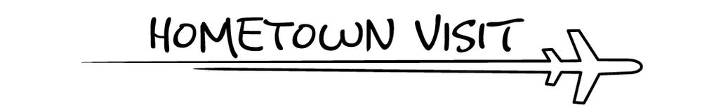 Brandiose-Elements_Sketches-HometownVisit.png