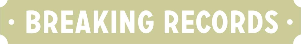RocketCity-3-Press_BreakingRecords.png
