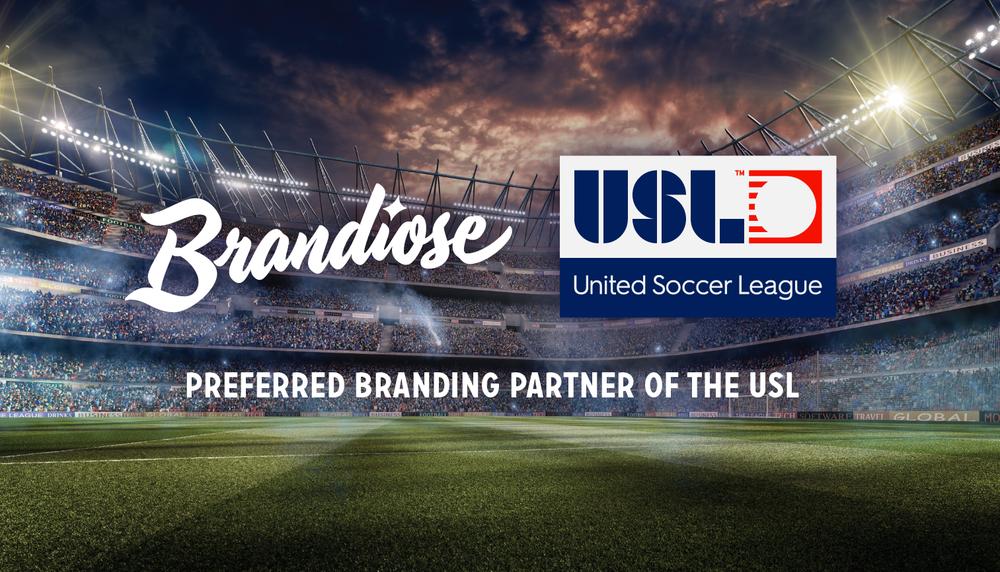 USL-Title-Cards_Offical USL Staduim NoButton.png