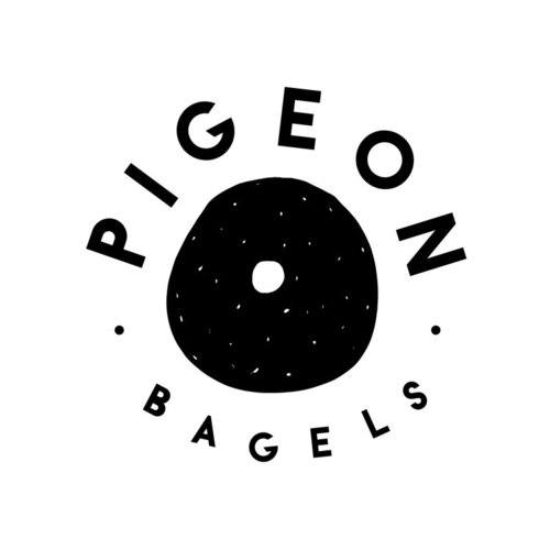 pigeonstickerlogo.jpg