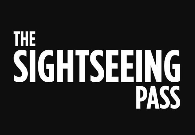 Sight Seeing Pass