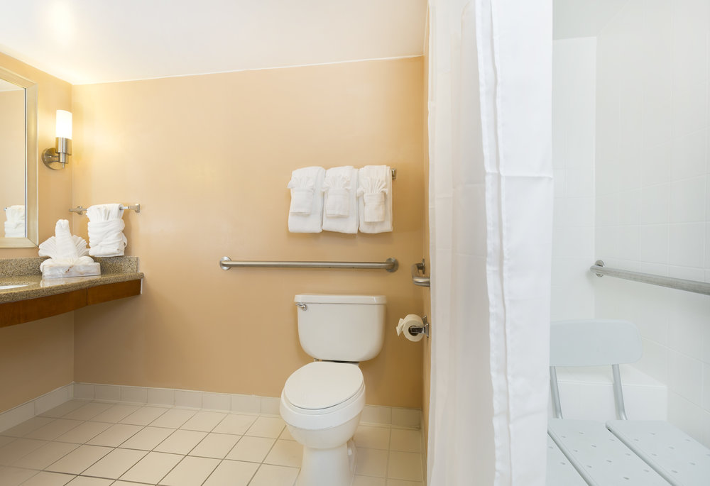 Accessible Bathroom 25616.jpg
