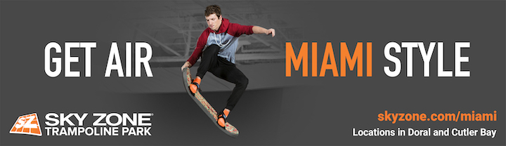 SZ_Digital_Board_Get-Air-Miami.3.jpg