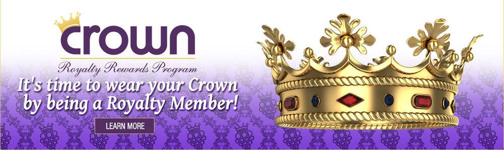 royalty-rewards-program-banner.jpg