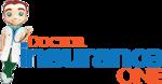 Doctors Insurance logo.png