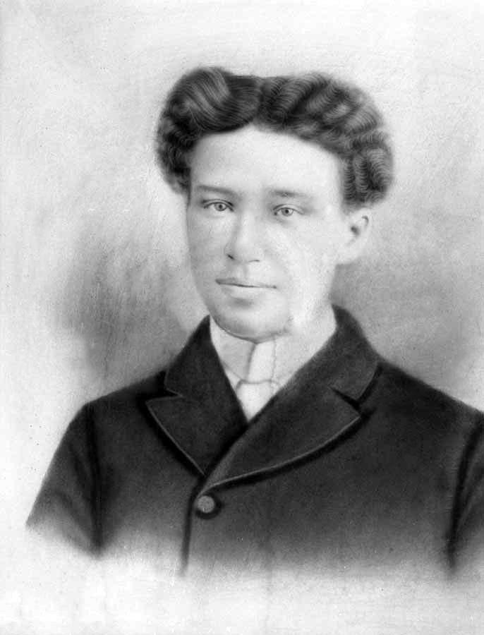 Napoléon Carrière
