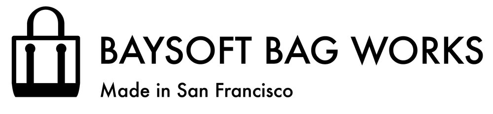 BaySoft Bag Works