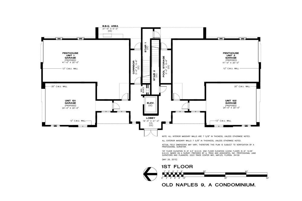 Penthouse_Floor1.jpg