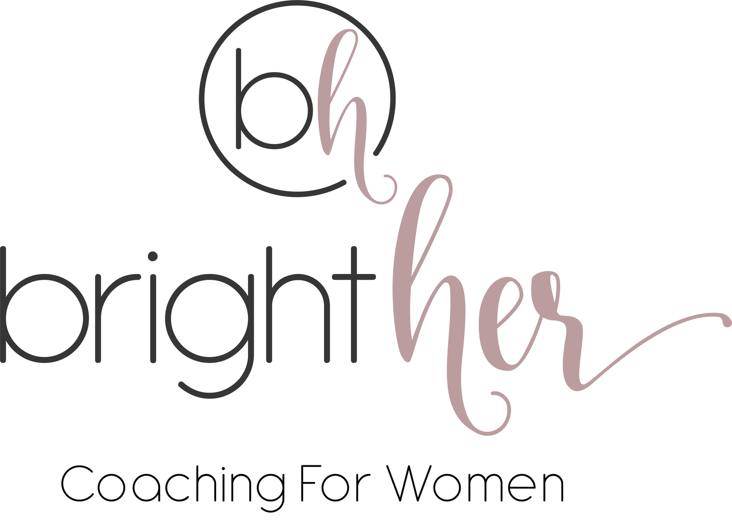 BrightHer | Coaching For Women