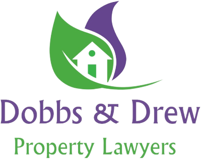 Dobbs & Drew Property Lawyers